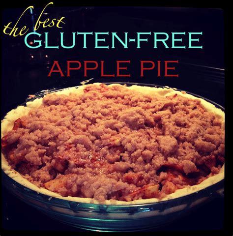 gluten free apple pie gluten free mel the best gluten free apple pie