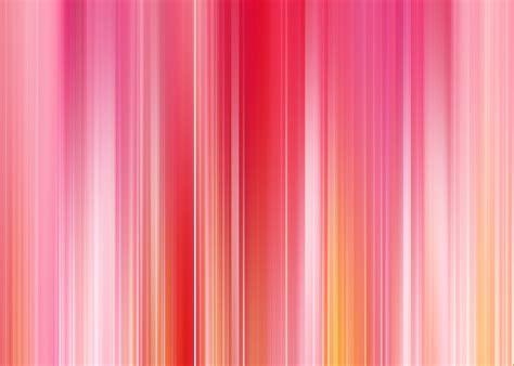 hd images wallpaper tembok