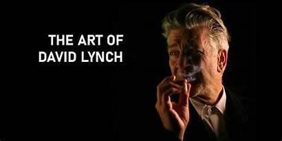 Lynch David Twisted Surrealism