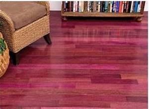 PDF DIY Purpleheart Wood Download professional woodworking