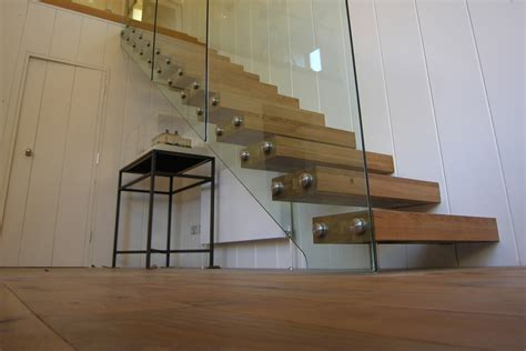 Home Stair : Modern Staircase Design-british Design, Build & Manufacturer