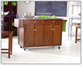 Kitchen Carts And Islands Kitchen Carts And Islands Lowes Home Design Ideas