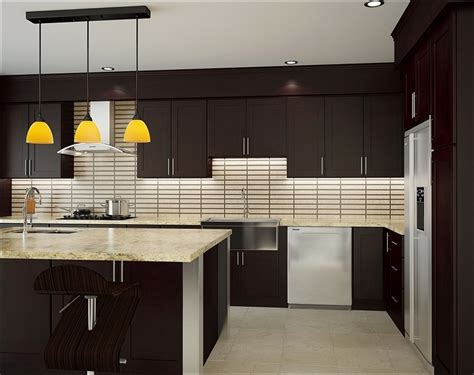 cheap kitchen cabinets los angeles lovely builders surplus kitchen bath cabinets gl 8160