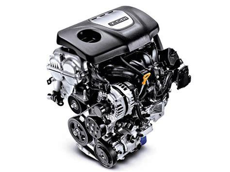 Hyundai Engine Diagram Of 1 6l by Hyundai I30 Best Small Car From Hyundai Hyundai Australia