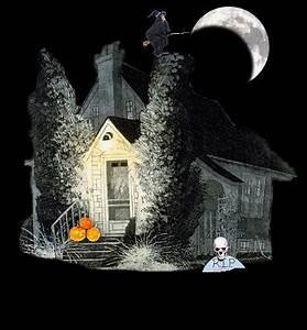 Woher Kommt Halloween : hoschy power ~ A.2002-acura-tl-radio.info Haus und Dekorationen