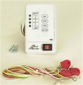 Kib Micro Monitor Wiring Diagram : r k products contact for price ~ A.2002-acura-tl-radio.info Haus und Dekorationen