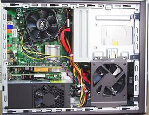 Hp Wiring Diagram For Hp P7 1451 Motherboard Wiring  U2022 Home