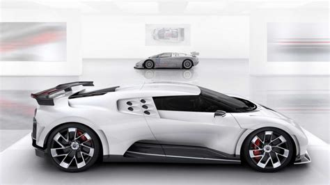 Welcome15 at checkout to receive 15% off your first purchase.* *a confirmation email containing this promo code information has been sent to your email. Supercars Gallery: Bugatti Centodieci Pronunciation