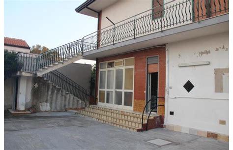 appartamento vacanze catania privato affitta appartamento vacanze sicilia catania
