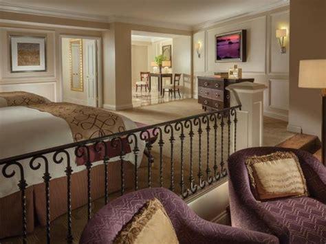 rialto view suite magellan luxury hotels