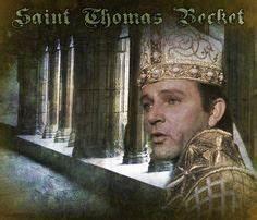1000+ images about Catholic saints on Pinterest   Patron ...