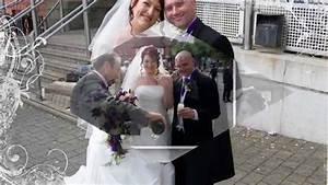sale town hall wedding wedding gbp50 per hour photography With wedding photography rates per hour