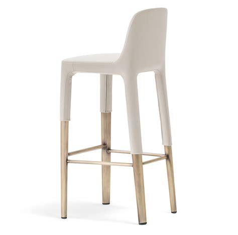 bar stools restaurant furniture warehouse restaurant