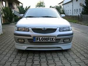 Mazda 626 Tuning Kit : tuning optyczny mazda 626 gf pytania i sugestie temat ~ Jslefanu.com Haus und Dekorationen