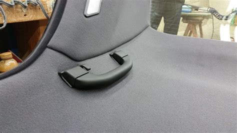 Auto Upholstery Chicago by Car Headliner Repair