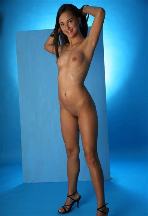 Mass Female Full Frontal Nudity Cumception