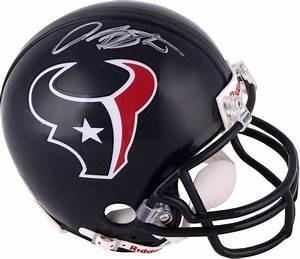 Arian Foster Houston Texans Autograph, Texans Arian Foster ...