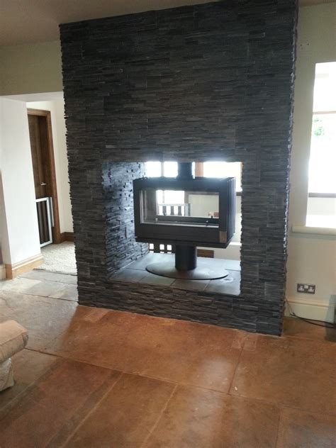 Invicta double sided stove Archives   Ramsbottom Stoves