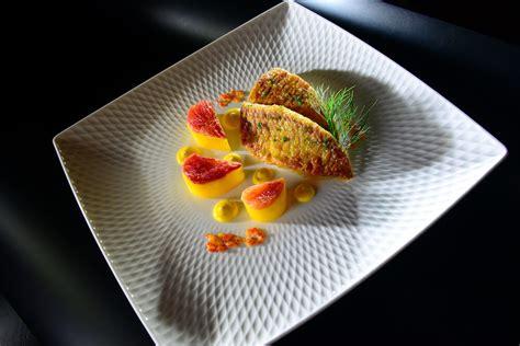 cours cuisine geneve le lexique restaurant carte gastronomique à ève