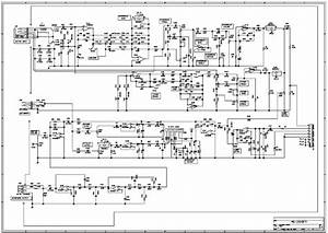 Marshall Mg50dfx Sch Service Manual Download  Schematics