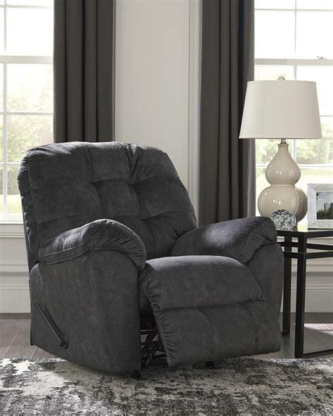 accrington granite living room set sofa  loveseat marjen  chicago chicago discount