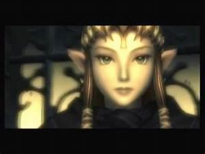The Legend of Zelda Twilight Princess walkthrough part 7 ...