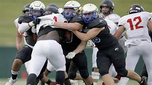 Vote for dfwVarsity postseason defensive Player of the ...