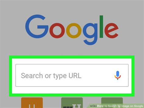 3 ways to search by image wikihow