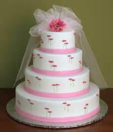 wedding cake design ideas marriage cakes wedding cakes ideas