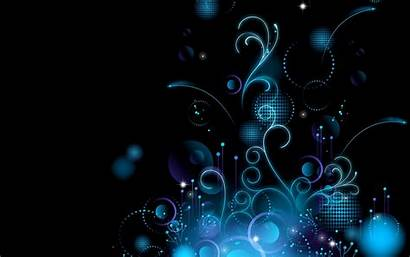 3d Wallpapers Resolution Widescreen Graphic Background Pc