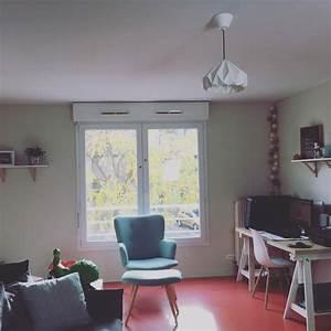 mon salon de floutch maman floutch blog pour mamans With canapé convertible fly avec tapis lorena canals