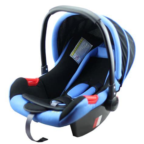 age pour siege rehausseur chaise de bebe pour voiture pi ti li
