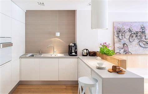 Arbeitsplatten Fur Kuchen Arbeitsplatte Küche Grau Nice