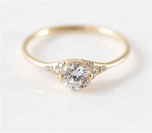 Tiffany Ring Verlobung : pin von ronja blazejak auf schmuck engagement rings diamond engagement rings und rings ~ Orissabook.com Haus und Dekorationen