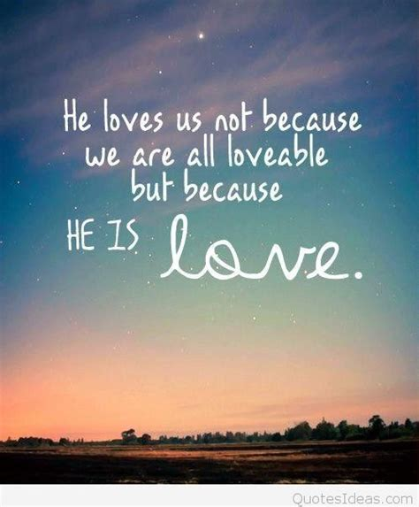 Christian Quotes Best Christian Quotes About With Cards Images
