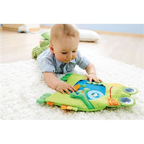 water play mat water play mat frog the learning tree