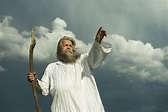 The Prophet Nuh (Noah) in Islam