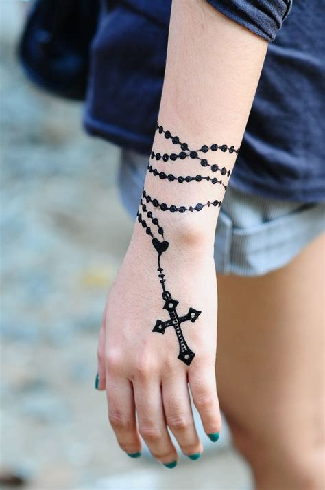 77 Best Images About Mendhi On Pinterest  Henna, Henna