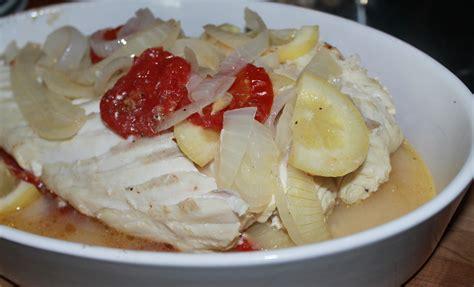 grill grouper recipes aroma terrific healthy theginghamapron