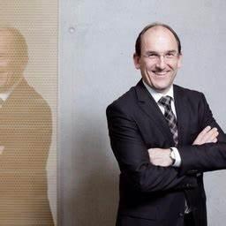 Dr Lutz Essen : j rg lutz founder seestattexperts xing ~ Eleganceandgraceweddings.com Haus und Dekorationen