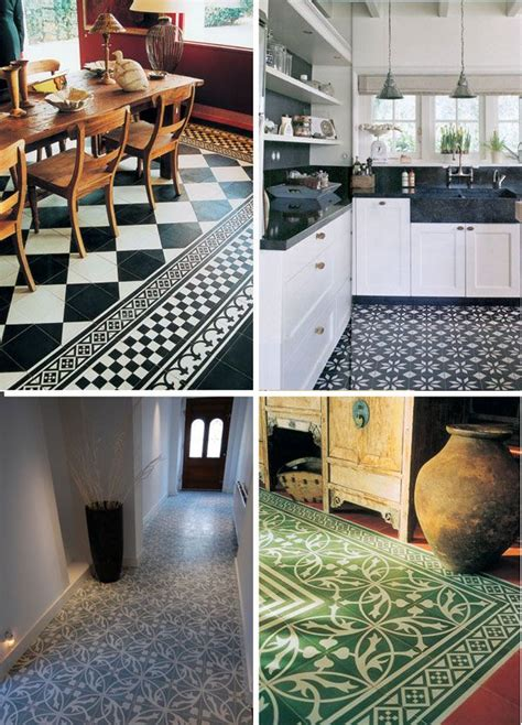 portuguese kitchen tiles castelo de portugal classic portuguese tiles interior 1616