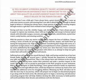 Locavore Synthesis Essay Good Uc Essay Example Prompt  Download Science In Daily Life Essay also Persuasive Essay Ideas For High School Good Uc Essay Examples Music Censorship Essays Good Uc Essay  Friendship Essay In English