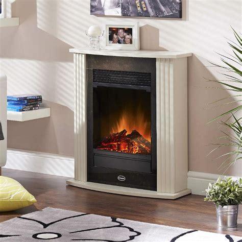 Small Electric Fireplace Neiltortorellacom