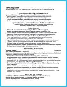 resume for administrative coordinator impressive professional administrative coordinator resume