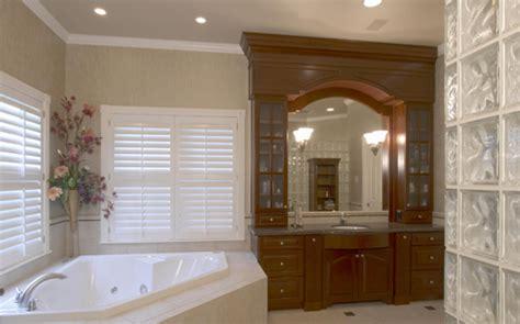 kitchen cabinet company crw 2424 baywood cabinet baywood cabinet 2424