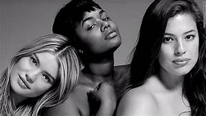 Lane Bryant slams networks for refusing to air 'ThisBody' ad