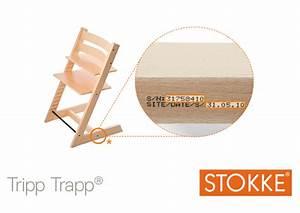 Tripp Trapp Bodengleiter : how to buy a used stokke tripp trapp chair that baby life ~ Watch28wear.com Haus und Dekorationen