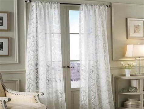 cheapest place to get curtains 28 images cheapest