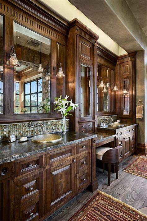 best 25 tuscan bathroom decor ideas on