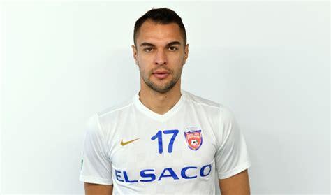 Fcbotosani@fcbotosani.ro , tel:+40 | twaku. FC Botosani lovita de o noua accidentare. Stelian Cucu va ...